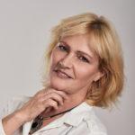 Rositza Ekova-Stoyanova