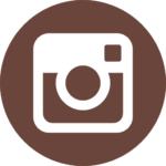 AUGE/UG auf Instagram