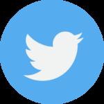 AUGE/UG auf Twitter