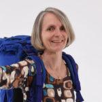 Ulla Niediek - AK Wahl 2019