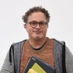 Werner Puntigam - AK Wahl 2019